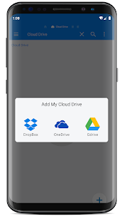 RS File Manager : File Explorer EX v1.6.3 [Pro] 5