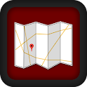 CSU Northridge Maps icon