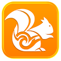 Fast UC Browser Download Tutor