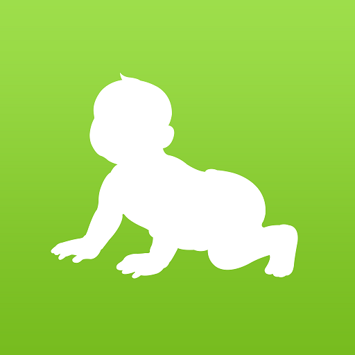 Bub Tracker app (apk) free download for Android/PC/Windows