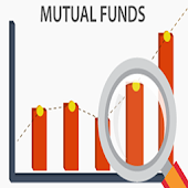 India Mutual Funds News
