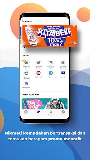 detikcom - Berita Terbaru & Terlengkap screenshot 2