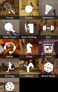 OrbitPlay- screenshot thumbnail