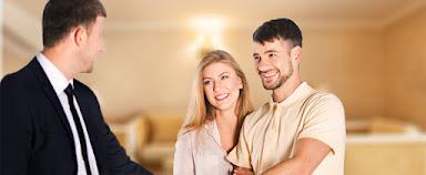 Agent immobilier & achat d'un bien immobilier, les avantages