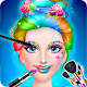 Candy Makeup Beauty Salon: Tris Sweet VIP Makeover APK