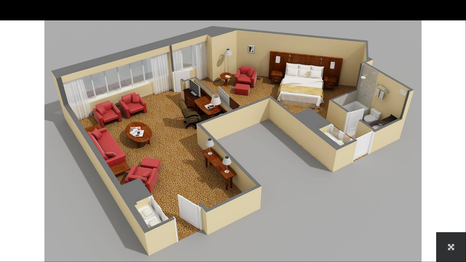 3d house plans android apps on google play 3d house plans screenshot malvernweather Images