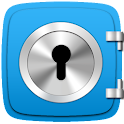 AppLock Protected icon