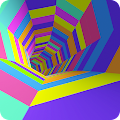 Color Tunnel download