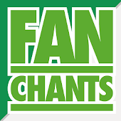 FanChants: N. Ireland Fans