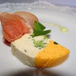 Da Capo restaurant in Zurich, Switzerland in Zurich, Zurich, Switzerland