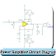 Power Amplifier Circuit Diagram for PC-Windows 7,8,10 and Mac