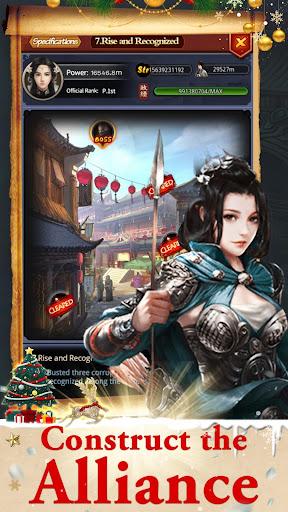 Be The King: Palace Game  captures d'écran 5