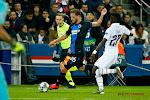 """Rits gefrustreerd, want er zat meer in voor Club Brugge: """"Plannetje voor 95% geslaagd"""""""