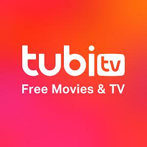 Download Tubi TV - Free Movies & TV APK to PC   Download ...