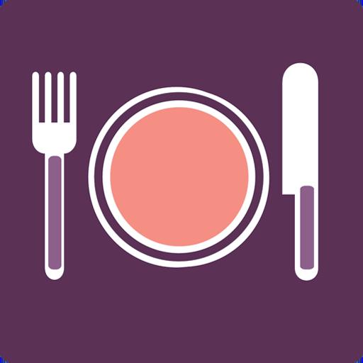 玩教育App|পুরান ঢাকার খাবার ঐতিহ্য免費|APP試玩