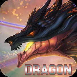 dragonu0027s lair warhammer fantasy