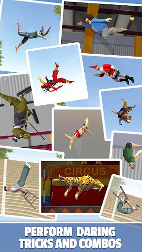 Flip Master apkpoly screenshots 3