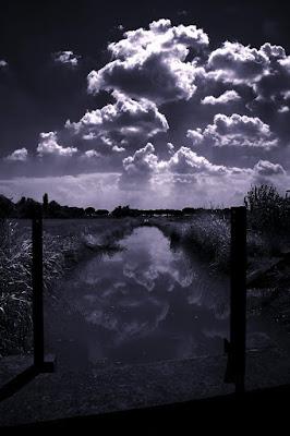 Guarda le nuvole in cielo di mauro.maestri