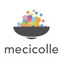 メシコレ - 食通お墨つきの美味い店が見つかるグルメアプリ icon
