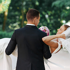 Wedding photographer Aleksey Gorodko (agor). Photo of 12.03.2017