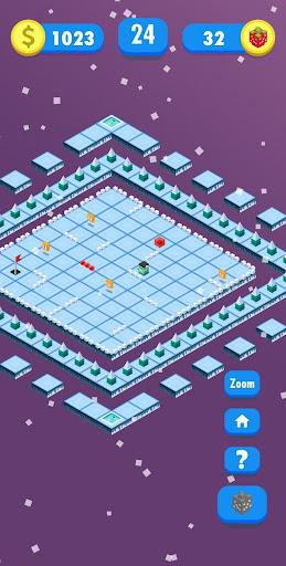 Maze Adventure 1.31 screenshots 7