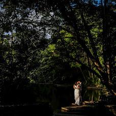 Wedding photographer Gabriel Lopez (lopez). Photo of 21.12.2017
