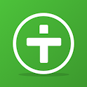 PlayerPlus - Team management icon