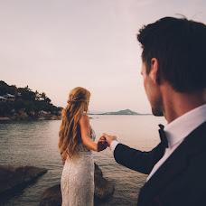 ช่างภาพงานแต่งงาน Vitalii Nikonorov (nikonorov) ภาพเมื่อ 25.04.2019
