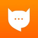 MeowTalk icon
