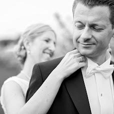 Wedding photographer Meredith Andrews (meredithwedding). Photo of 30.01.2015