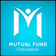 Mutual Fund Calculator (FREE)