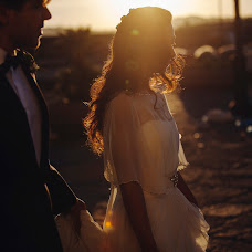 Wedding photographer Alessandra Finelli (finelli). Photo of 24.09.2015