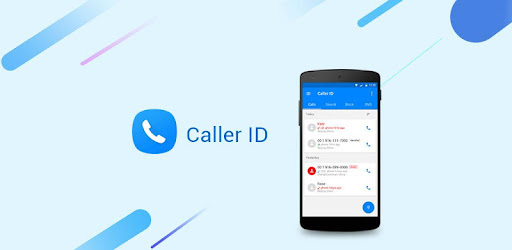 Best Caller ID app - Reverse phone lookup, call blocker and know who called me.