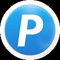 포켓 – 돈버는 잠금화면, 돈버는 포인트 어플 icon