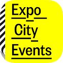 Expo City events icon