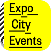 Expo City events