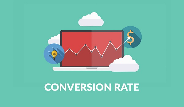 Cải thiện thứ hạng cho các trang có giá trị chuyển đổi cao giúp thúc đẩy doanh số