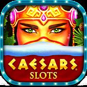 Caesars Online