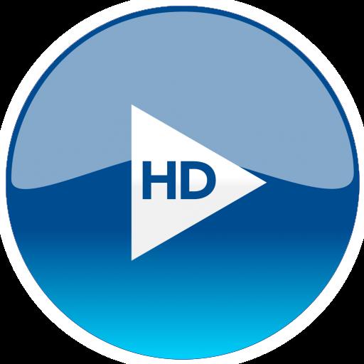Video Player Pro 2015 媒體與影片 App LOGO-硬是要APP