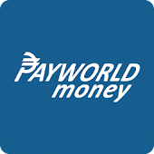 Payworld Money- Money Transfer