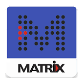 MATRIX Logistics Operation