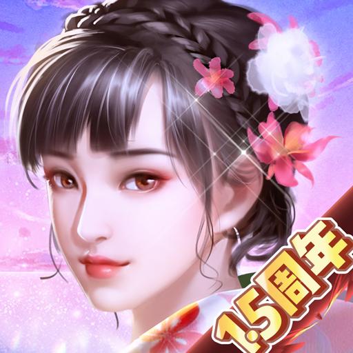 Sob entrega popular! Sengoku Bijin x Warlord x Cartão de Treinamento RPG