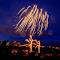 8318 jpg Firework Aug -18-1.jpg