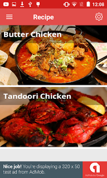 Download punjabi food apk latest version app for android devices punjabi food poster forumfinder Choice Image