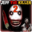 Jeff The Killer 2 icon