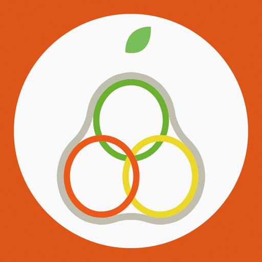 小農1號-行動農場 生產應用 App LOGO-APP試玩