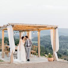 Свадебный фотограф Natalia Onyshchenko (natalyphoto). Фотография от 08.02.2019
