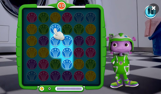 Download Android App Universal Kids Play for Samsung | Android GAMES