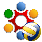 Volleyball Playview
