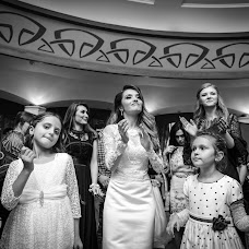 Wedding photographer Elmuddin Gasanov (elmuddingasanov). Photo of 02.05.2017